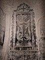 Ayrivank Monastery Այրիվանք 076.jpg