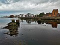 Ayrshire Ayr 2.jpg