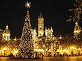 Ayuntamiento en Navidad (Valencia).jpg