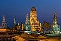 Ayutthaya - Wat Chai Watthanaram - 0075.jpg