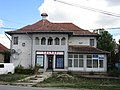 Azanja, Smederevska Palanka 30.jpg