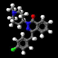 Azelastine-3D-balls.png
