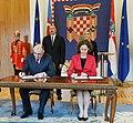 Azerbaijan-Croatia documents signed 01.jpg