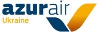 Azur Air Ukraine logo.png