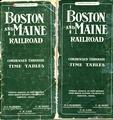 B&M Summer 1907 condensed through timetable.pdf