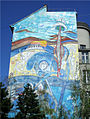 Bécs 71 (4278471913).jpg