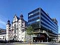 Büro- und Geschäftshaus - Dompropst-Ketzer-Str. 1-9 Köln (4876-78).jpg