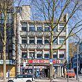 Büro- und Geschäftshaus Habsburgerring 18-20, Köln-8679.jpg