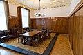 Büro des Chefs der Sowjetische Militäradministration in Deutschland.jpg