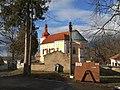 Běstvina - kostel sv Jana Křtitele obr09.jpg