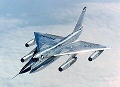 B-58 (modified).jpg