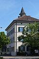 B-Ramsen-Gemeindehaus.jpg
