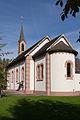 B-Sissach-Kath-Kirche.jpg