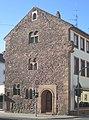 B1 Römer 44.jpg