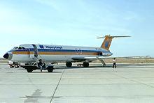 Laufschuhe frische Stile Sonderrabatt TUIfly – Wikipedia