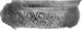 BAH 11 Montet, Pierre - Byblos et l'Egypte Quatre campagnes de fouilles à Gebeil 1921-1922-1923-1924 Atlas (1929) LR 0154.png