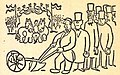 BASS, Eduard - Klapzubova jedenáctka (1954) (page 74 crop).jpg