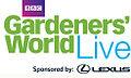BBC Gardeners' World Live, sponsored by Lexus.jpg