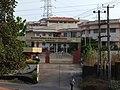 BIRD NABARD Krishnanagar Bondel Mangaluru, Kn, India.jpg