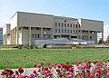 BLR Soligorsk Administration Building.jpg