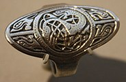 BLW Silver Anglo-Saxon ring.jpg