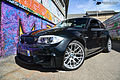BMW 1M Akrapovic (8652686020).jpg