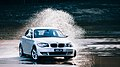 BMW 1 Series E87.jpg