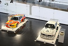 BMW 3.0 CSL-Art Cars, 2019-02.jpg