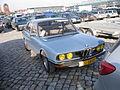 BMW 520 E12 (6947663643).jpg