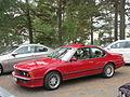 BMW 635 CSi (15042284928).jpg