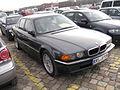 BMW 735i E38 (6965563767).jpg
