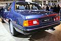 BMW 745iA Heck.jpg