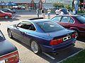 BMW 840 Ci (864536007).jpg