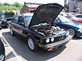 BMW M5 (8926435375).jpg