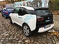 BMW i3 of DriveNow, Berlin.jpg