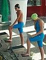 BM und BJM Schwimmen 2018-06-22 WK 1 and 2 800m Freistil gemischt 102.jpg