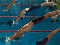 BM und BJM Schwimmen 2018-06-22 WK 1 and 2 800m Freistil gemischt 108.jpg