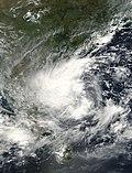 BOB storm 15 oct 2001 0520Z.jpg