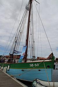 BR2012 SainteJeanne02.JPG