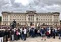 BRITISH ROYAL PALACE.jpg
