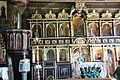 BRUNARY cerkiew (48).JPG