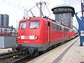 BR 115 114-1 Frankfurt-HBf.jpg
