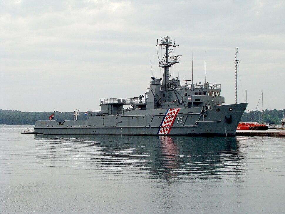 BS-73 Faust Vrancic 011