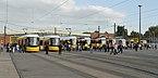 BVG-Straßenbahn-Fahrzeuge (2009).jpg