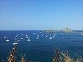Baía de Fernando de Noronha.jpg