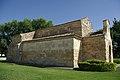 Baños de Cerrato 11 basilica by-dpc.jpg
