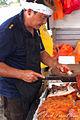 Babeloo Roast Pork P1266111 (12456476745).jpg