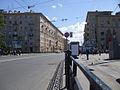 Babyshkina street spb.jpg