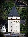 Bacharach – Der Münzturm - panoramio.jpg