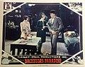 Bachelor's Paradise lobby card 2.jpg